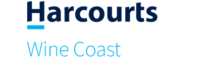 Harcourts Wine Coast